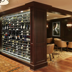 Kessick Wine Storage Systems Greenville Sc Us 29615