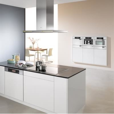 Miele Kitchens   Products