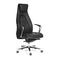 Офисное кресло Fuga