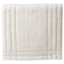 Contemporary Bath Mats by Christy England