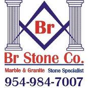 Br Stone Co's photo