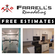 Farrell's Remodeling's photo