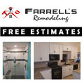 Farrell's Remodeling's profile photo