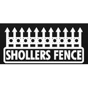Sholler's Fence Company's photo