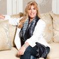 Julia Diamond, Interior Design Studio's profile photo