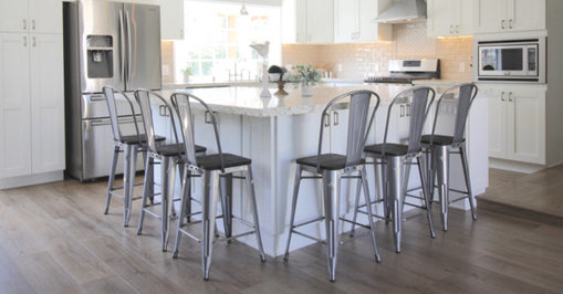 Houzz   Home Design, Decorating And Remodeling Ideas And Inspiration,  Kitchen And Bathroom Design