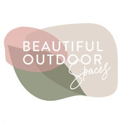 Beautiful Outdoor Spaces's photo