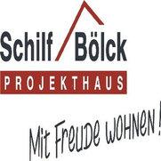 Foto von Schilf-Boelck-Projekthaus-GmbH