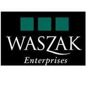 Foto de Waszak Enterprises Inc