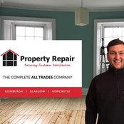 Property Repair's photo