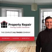 Property Repairさんの写真