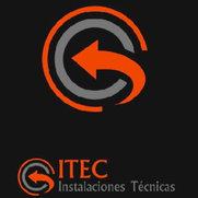 Foto de ITEC Instalaciones Técnicas