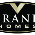 Veranda Homes's profile photo