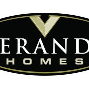 Foto di Veranda Homes
