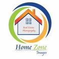 Home Zone Imagesさんのプロフィール写真