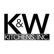 K&W Kitchens, Inc.'s photo