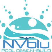 Nvblu Swimming Pool Builders Chantilly Va