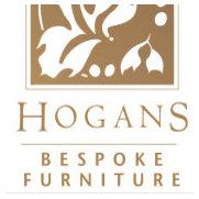 Hogan Kitchens's photo