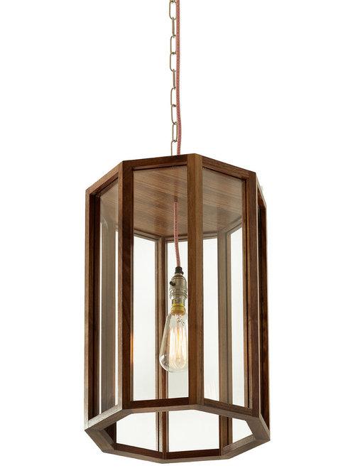Hanging Lights - Pendant Lighting