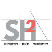 SH2 CONSULTING LTD's photo