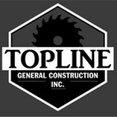 Topline General Construction Inc.'s profile photo