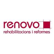 Foto de Renovo -Reformas Integrales Barcelona