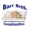 Barr Brothers Construction's profile photo