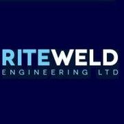 Foto de Riteweld Engineering