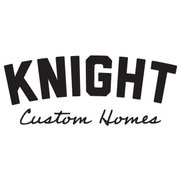 Knight Custom Homes's photo