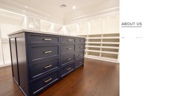 Company Highlight Video by Closets to Adore