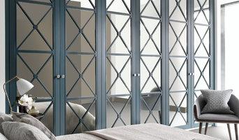 Castille Doors