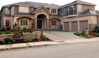 Gilbert Property Management - Austin Fleck Property Management (480) 207-2088