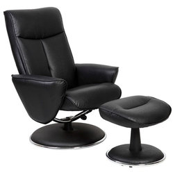Cool Recliner Chairs by Beyond Stores