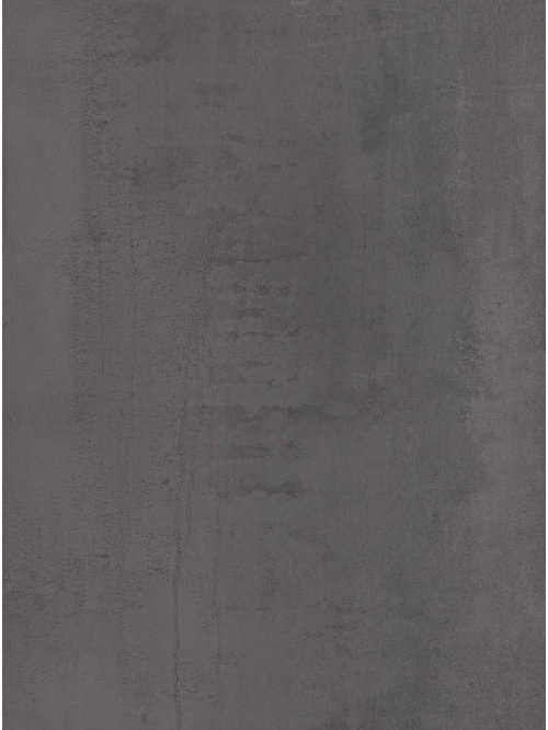 Iron porcelain tile by Happy Floors - Wall And Floor Tile