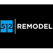 512 Remodel's photo