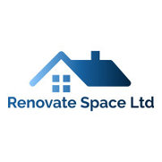 Renovate Space Limited's photo