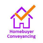 Homebuyer Conveyancing's photo