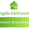 Foto di profilo di De Angelis Elettrosistemi