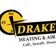 Drake Heating & Air's photo