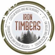Foto de Iron Timbers LLC