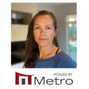 Metro Enterprises Ltd.'s photo