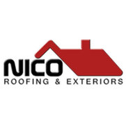 Nico Roofing Installation Contractors's photo