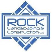 Rock Landscaping & Construction LLC's photo