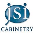 JSI Cabinetry's profile photo