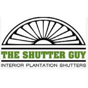 The Shutter Guy's photo