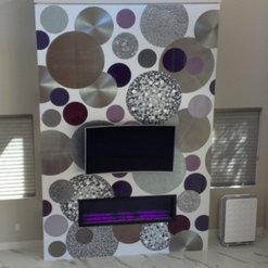 Robin's Tile & Stone Inc  - Henderson, NV, US 89052
