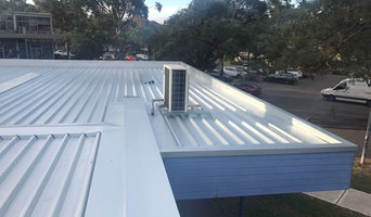 Killarney Heights Sydney Roof Repair and Replacement
