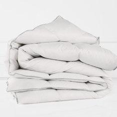 Одеяло Голден Ганс