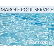 Marolf Pool Service's photo