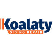 Koalaty Siding Repair's photo
